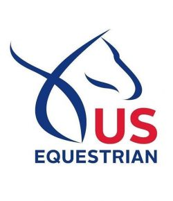 USEF Press Release: ADS Affiliation Terminated