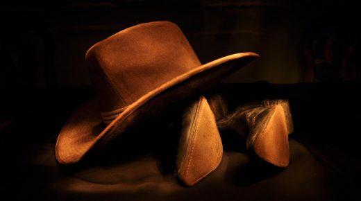 9 Cowboy Hat Hacks and Tips