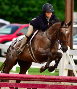 Best of JN: Prepping for Pony Finals, Presented by Kentucky Performance Products