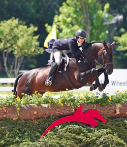 Best of JN: Relive the Experience at USHJA Hunter Derby Championships