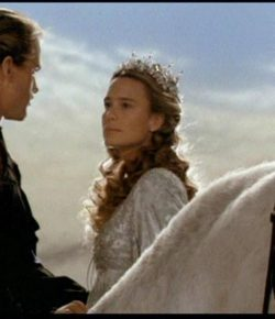 """23 Lines From """"The Princess Bride"""" That Double as Comments From Your Trainer"""
