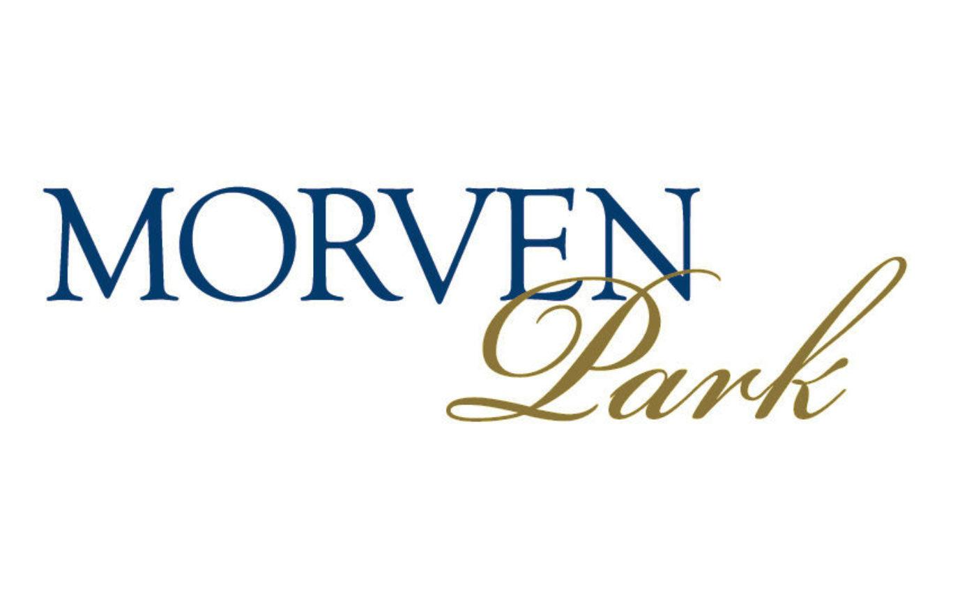 Rider Suffers Fatal Accident At Morven Park Horse Nation