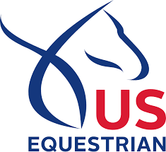 USEF Reconvening MPA Panel Following Equine Fatality Reports