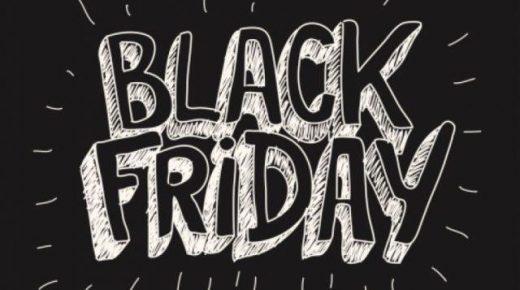 Deals & Steals 2019: Black Friday, Thanksgiving Weekend, Cyber Monday