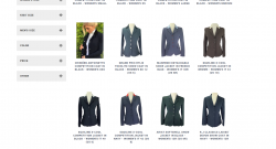 Best of JN: 4 Consignment Shops for Equestrians