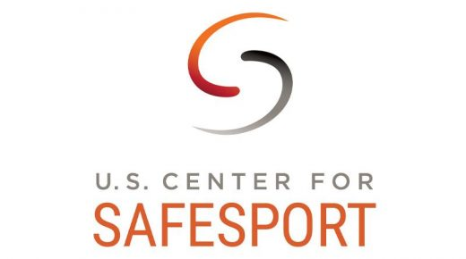 Opinion: I Took the SafeSport Training and Here's What I Learned