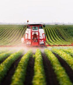 Kentucky Performance Products: Organic Selenium