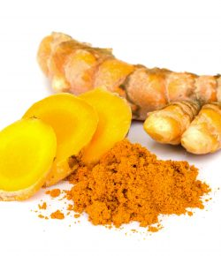 SmartPak Monday Morning Feed: Turmeric, Devil's Claw & Equine Stomach Health