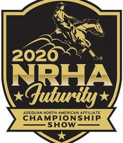 2020 NRHA Futurity Champion to Win a Quarter Million