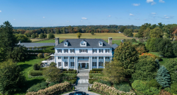 Fantasy Farm Friday: $100 Million Westchester Estate