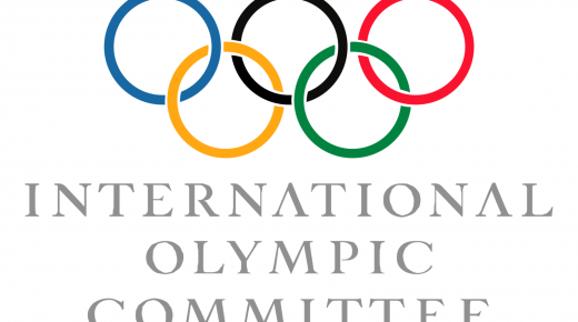 2020 Tokyo Olympic Games Officially Postponed to 2021