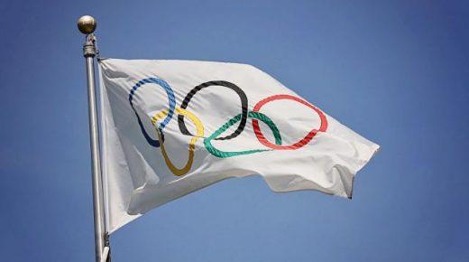 2021 Dates Announced for Tokyo Olympics Postponement