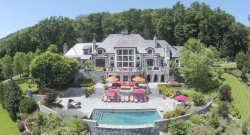 Fantasy Farm Friday: $18.9 Million Compound