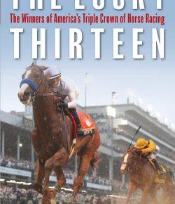 Book Review: 'The Lucky Thirteen'