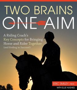 Book Review: 'Two Brains One Aim'