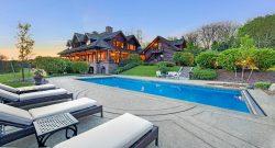 Fantasy Farm Friday: $4.2 Million Ligonier Estate