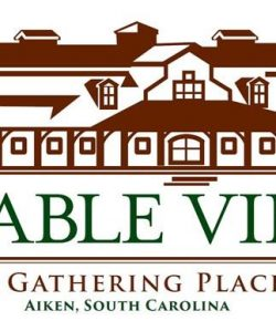 Stable View Pledges Matching Fund to Diversity Scholarship, Bringing Total to $2K