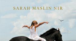 Book Review: 'Horse Crazy'