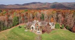 Fantasy Farm Friday: $3.75M Cloverdale Farm