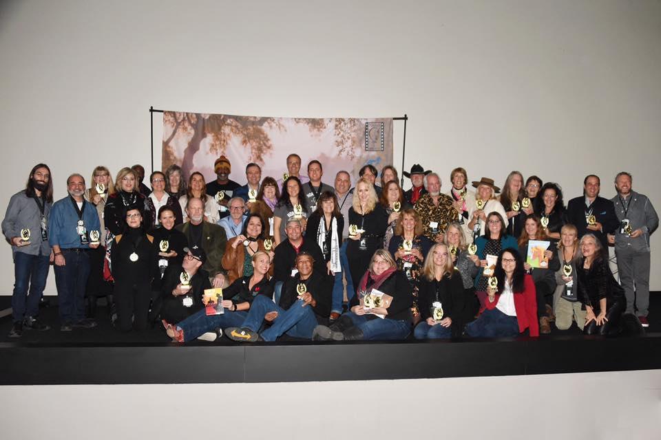 EQUUS Film & Arts Fest 2020 Evento VIRTUAL a realizar-se de 13 a 22 de novembro de 2020 3