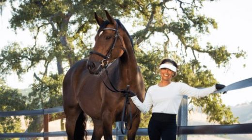 Plans Announced for 2020 Tom Bass Seminar on Diversity in Equestrian Sports