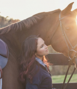 Top 5 Tips for Helping Your Favorite Equine Business Thrive