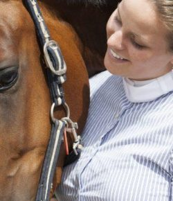 Equine Guelph Offers FREE Equine Behaviour & Safety Online Course to Kids
