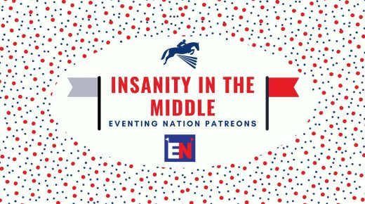 More Insanity Has Just Dropped…Meet the NEW EN Patreon!
