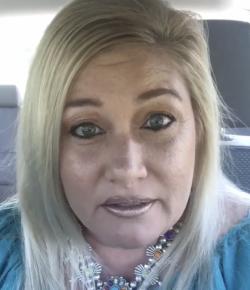 Thursday Video: Dating Cowboys 101
