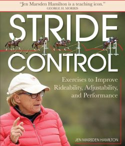 Rider Responsibility: The Ability To Respond Correctly, in and Out of the Saddle