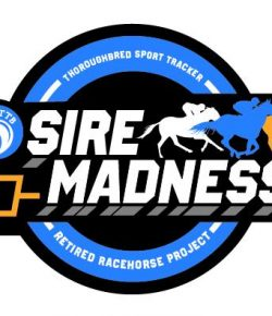 The Retired Racehorse Project's Sire Madness is Back