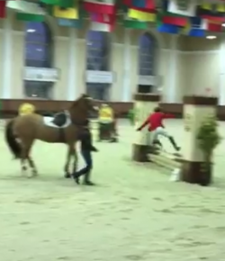 Kentucky Performance Products Tuesday Video: You Jump, I Jump