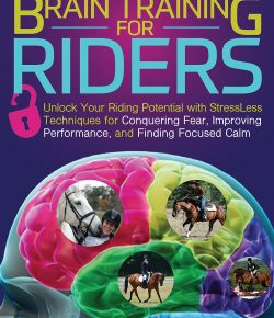 Book Review: 'Brain Training for Riders'