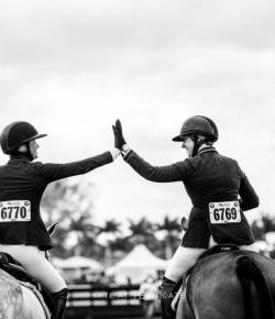 Best of JN: Celebrating Women in Equestrian Sport