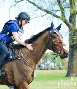 Best of EN: The Priceless Horses Make For the Greatest Memories