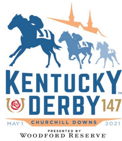 2021 Kentucky Derby Need-to-Know Guide