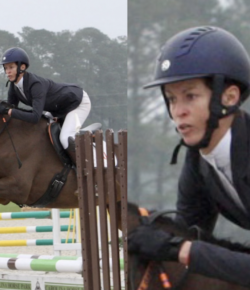 Best of JN: The Anatomy of a Jump Face