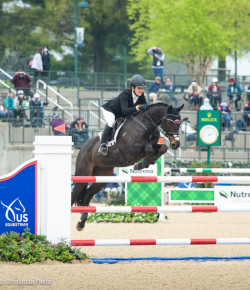 Best of JN: Horse People Are—and Have to Be—Relentlessly Optimistic