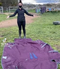 Thursday Video: Best Blanket Hack Ever
